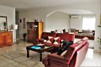For sale Puissalicon 342434616 Artaxa