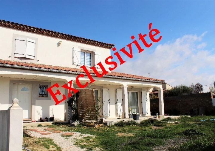A vendre Puissalicon 342434616 Artaxa