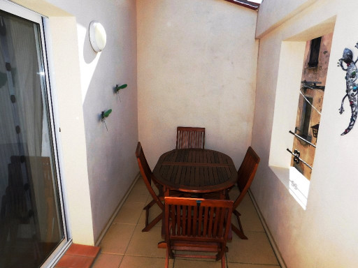 A vendre Rasigueres 342434619 A.i.r. du sud