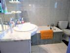 A vendre Murviel Les Beziers 342434638 Artaxa