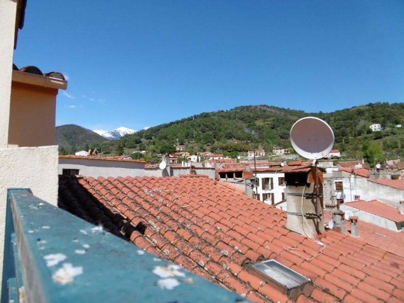 For sale Arles Sur Tech 342434647 Artaxa