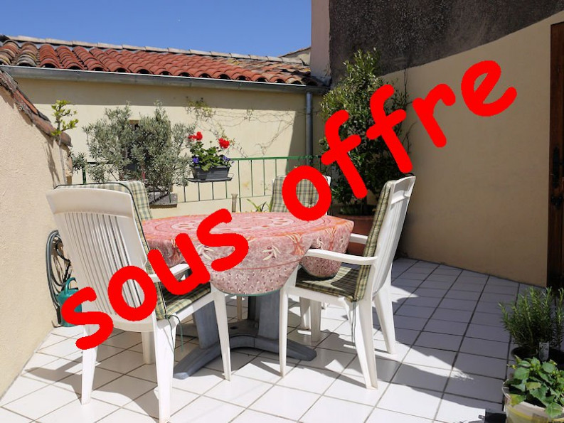 A vendre Agde 342434650 Artaxa