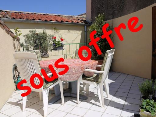 A vendre Agde 342434650 A.i.r. du sud