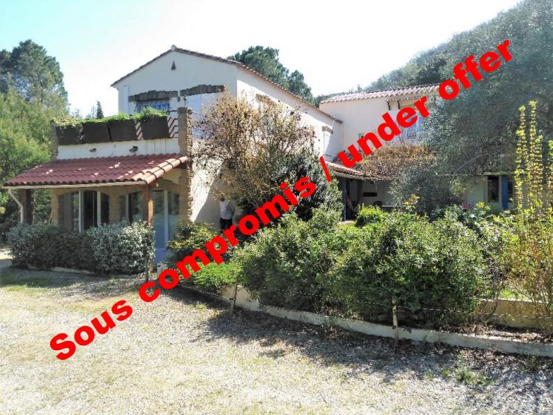 For sale Arles Sur Tech 342434654 Artaxa