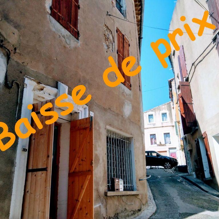 For sale Murviel Les Beziers  342434655 Artaxa