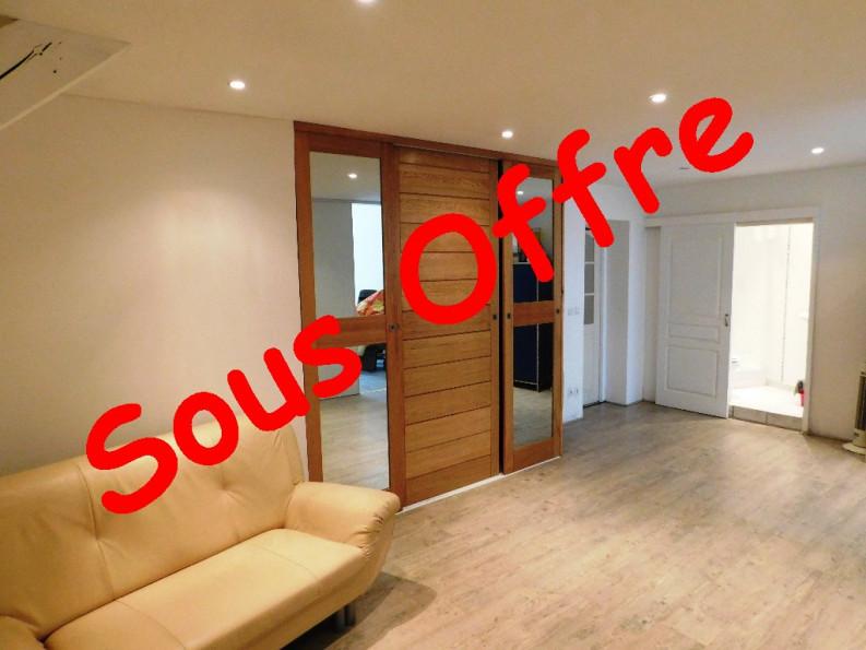 A vendre Maury 342434661 Artaxa
