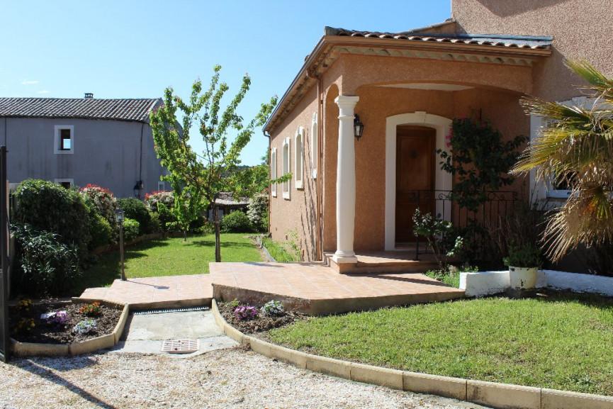 A vendre Montesquieu 342434662 Artaxa