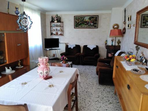 A vendre Arles Sur Tech 342434674 A.i.r. du sud