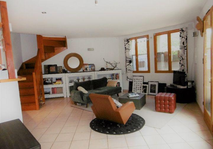 A vendre Maison de ville Ceret | Réf 342434676 - Artaxa