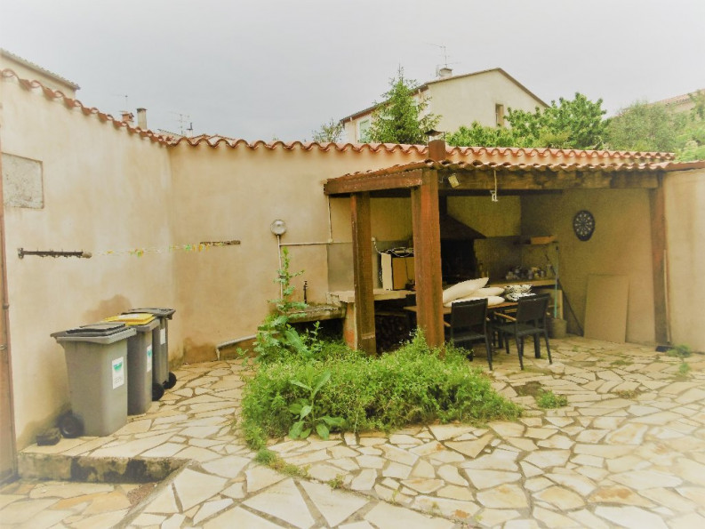 A vendre  Ceret | Réf 342434676 - Artaxa