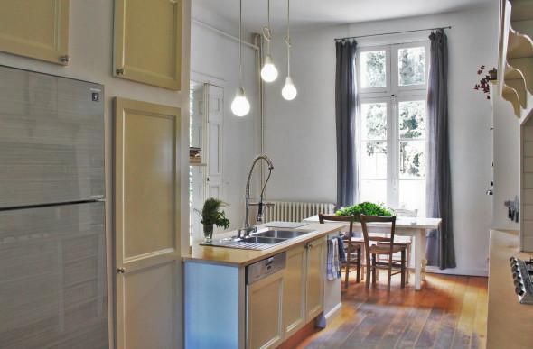 A vendre  Bassan | Réf 342434681 - Agence pezenas immobilier