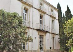 A vendre Bassan 342434681 Saint andré immobilier