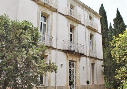 A vendre Bassan 342434681 Les professionnels de l'immobilier