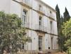 A vendre Bassan 342434681 Agence pezenas immobilier