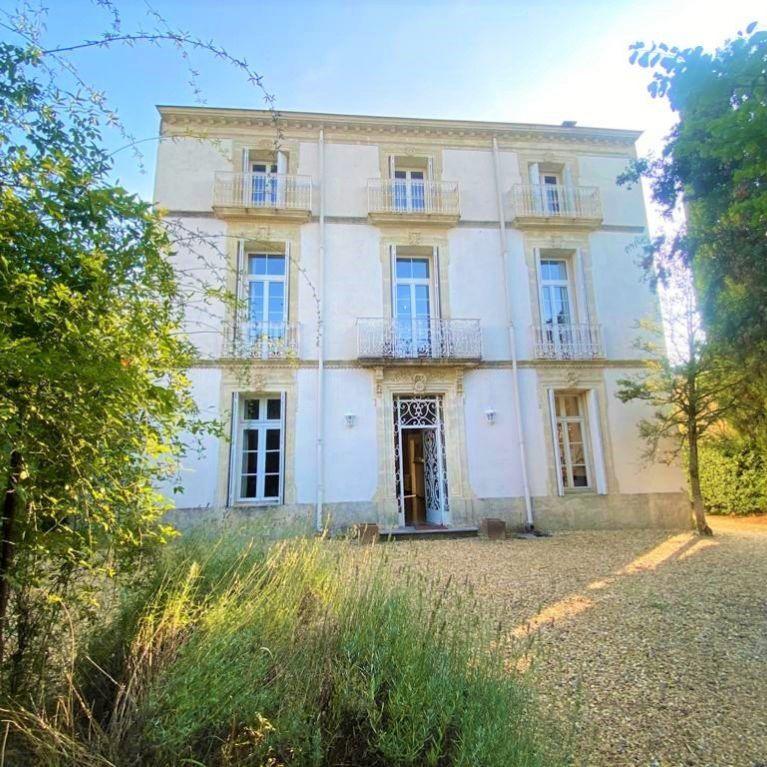 For sale  Bassan | Réf 342434681 - Artaxa