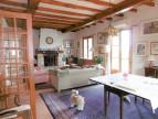 For sale Ceret 342434683 Les professionnels de l'immobilier
