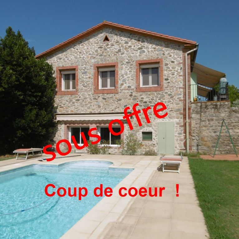 For sale Ceret  342434683 Artaxa