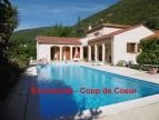 A vendre Arles Sur Tech 342434686 Artaxa