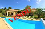 A vendre Neffies 342434693 Artaxa
