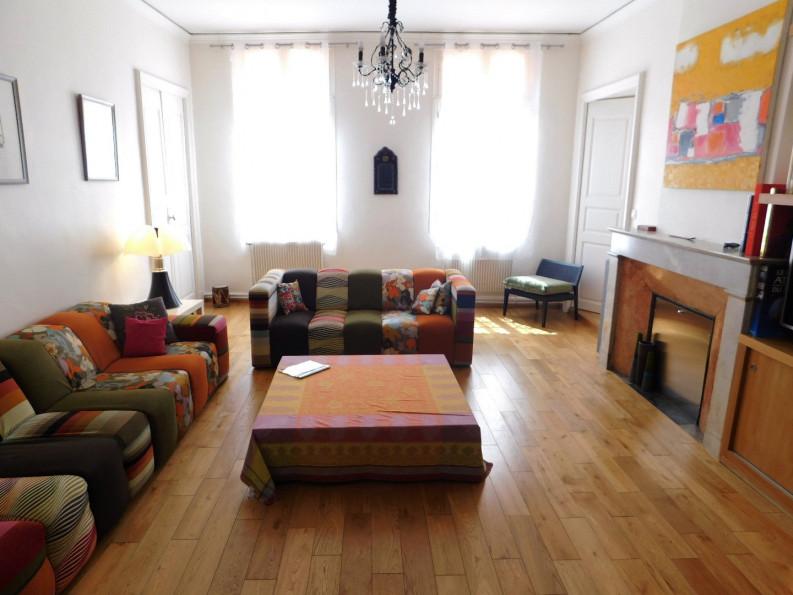 A vendre Perpignan 342434694 Artaxa