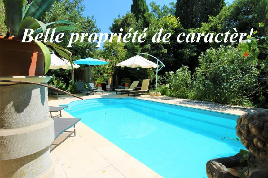 A vendre Puissalicon 342434744 Artaxa