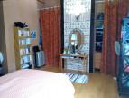 A vendre Amelie Les Bains Palalda 342434748 Artaxa