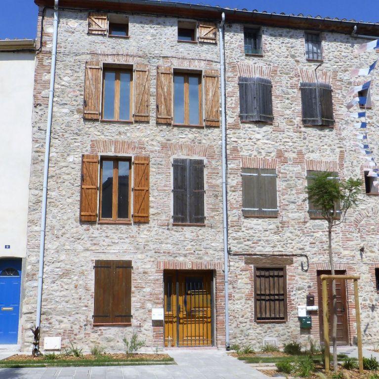 For sale Saint Andre  342434753 Artaxa