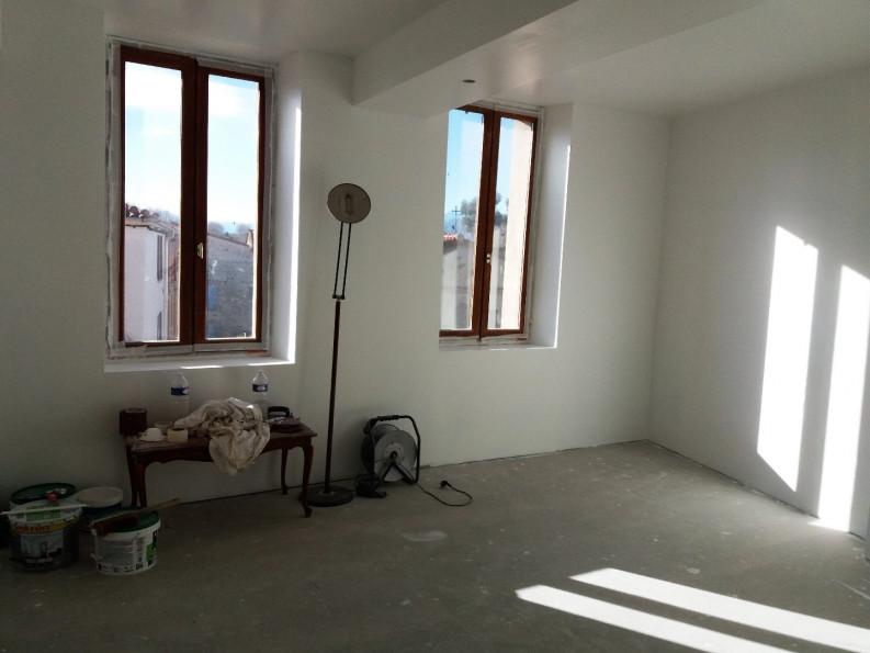 A vendre Saint Andre 342434753 Artaxa