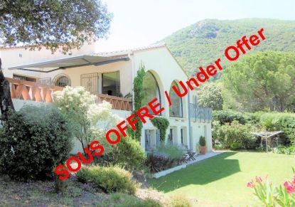 A vendre Maison contemporaine Ceret | R�f 342434758 - Les professionnels de l'immobilier