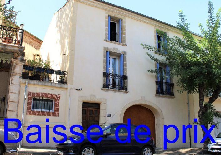 For sale Roujan 342434798 Albert honig
