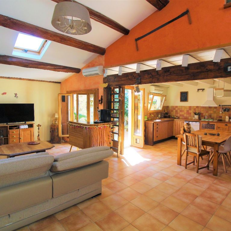 For sale Autignac  342434802 Artaxa