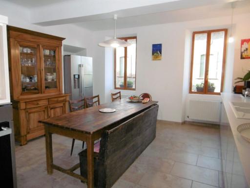 A vendre Arles Sur Tech 342434803 A.i.r. du sud