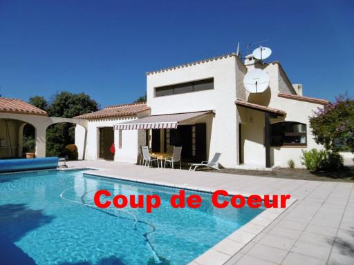 A vendre Ceret 342434817 A.i.r. du sud
