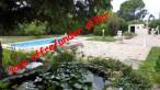 A vendre Saint Genis Des Fontaines 342434823 Artaxa