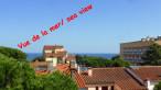 A vendre Argeles Plage 342434829 Albert honig