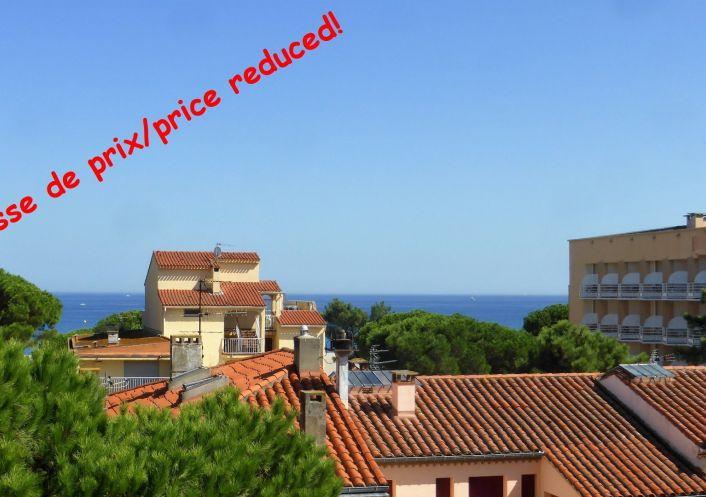 A vendre Argeles Sur Mer 342434829 Albert honig