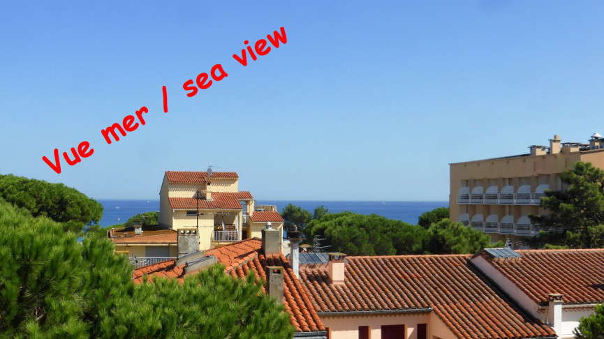 A vendre Argeles Sur Mer 342434829 Artaxa