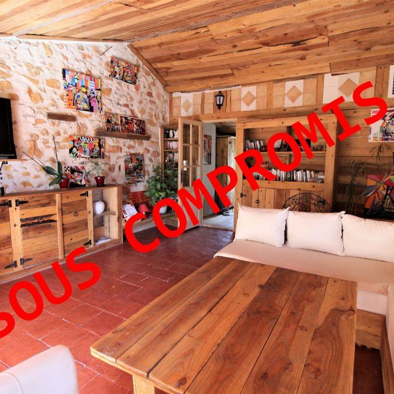 A vendre Pouzolles  342434836 Artaxa
