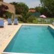 A vendre Villelongue Dels Monts 342434840 Artaxa
