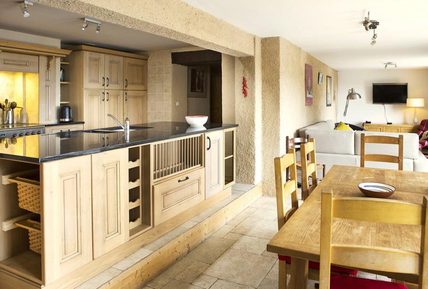 A vendre Villelongue Dels Monts 342434841 Adaptimmobilier.com