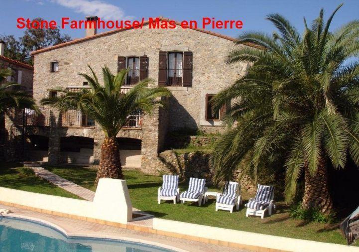 A vendre Villelongue Dels Monts 342434841 Artaxa