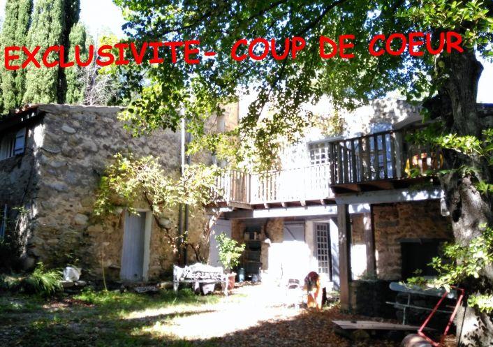 A vendre Arles Sur Tech 342434844 Albert honig