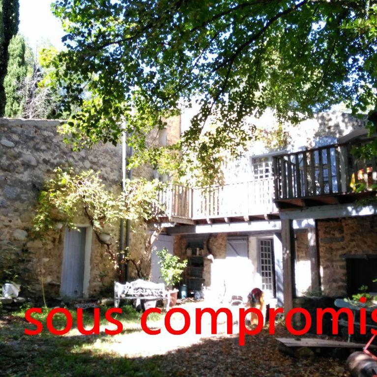 For sale Arles Sur Tech  342434844 Artaxa
