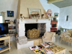 A vendre Arles Sur Tech 342434844 Artaxa