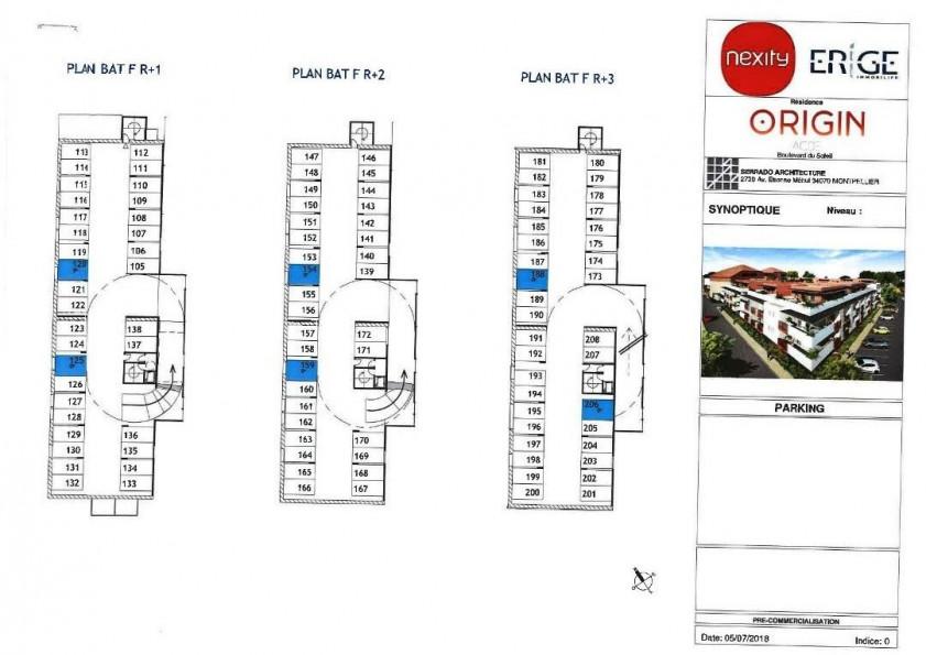 A vendre Agde 342434846 Artaxa
