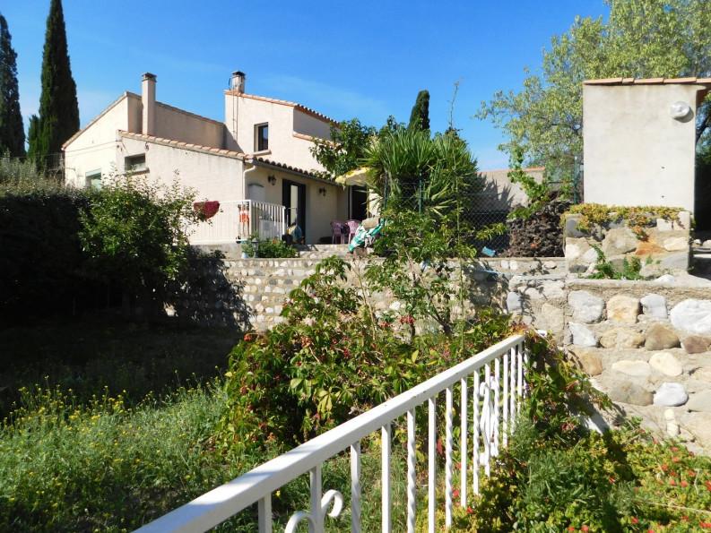 A vendre Saint Paul De Fenouillet 342434852 Artaxa