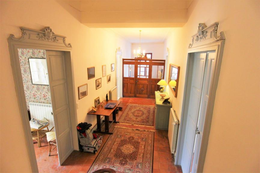 For sale  Roujan | Réf 342434853 - Artaxa