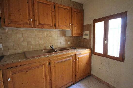 A vendre Lespignan 342434856 A.i.r. du sud