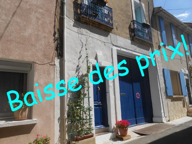 A vendre Lespignan 342434857 Artaxa