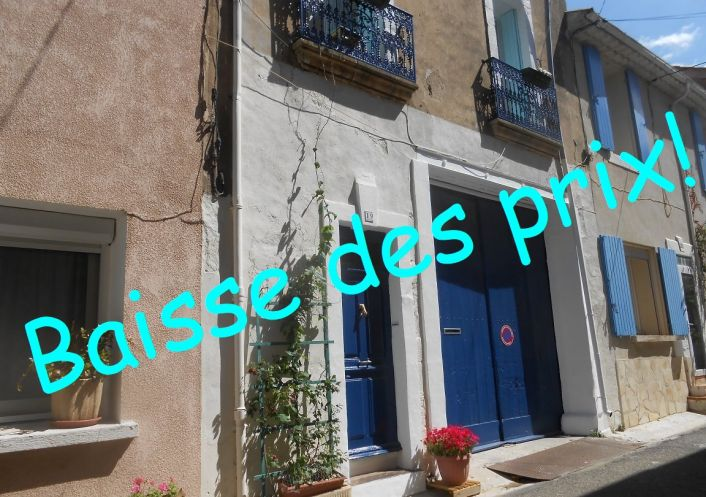 For sale Lespignan 342434857 Albert honig